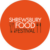 Shrewsbury Food Festival