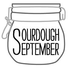 Sourdought logo