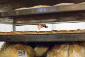 Slow Bread Company