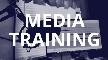 read about our media training