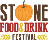 Stone Food and Drink Festival @ Westbridge Park | Sherborne | United Kingdom